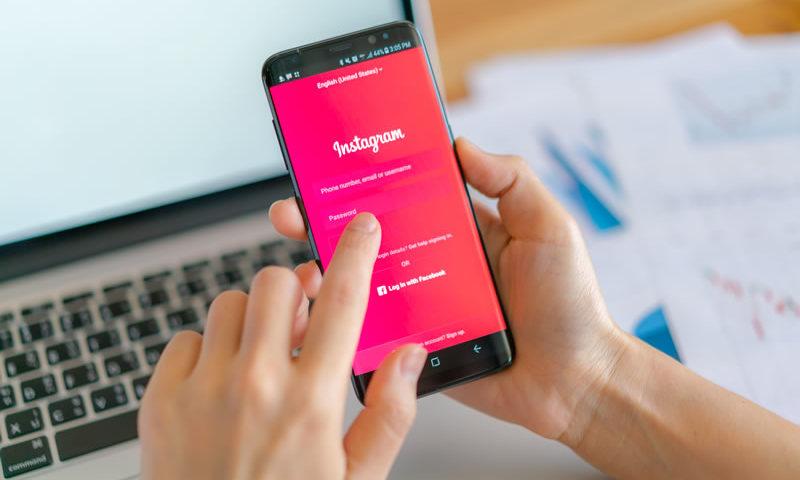 Como Ter Mais de 1k de Seguidores no Instagram