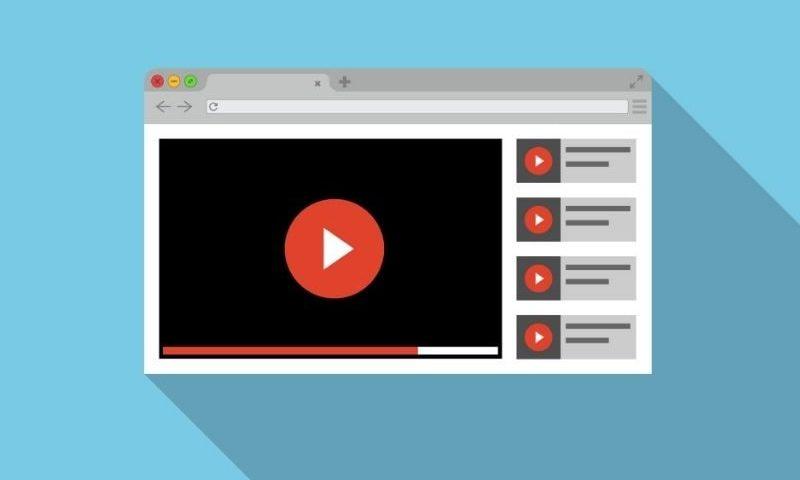 Como se inscrever no YouTube?