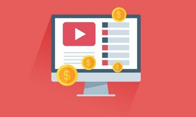 Como se inscrever no YouTube pelo computador?